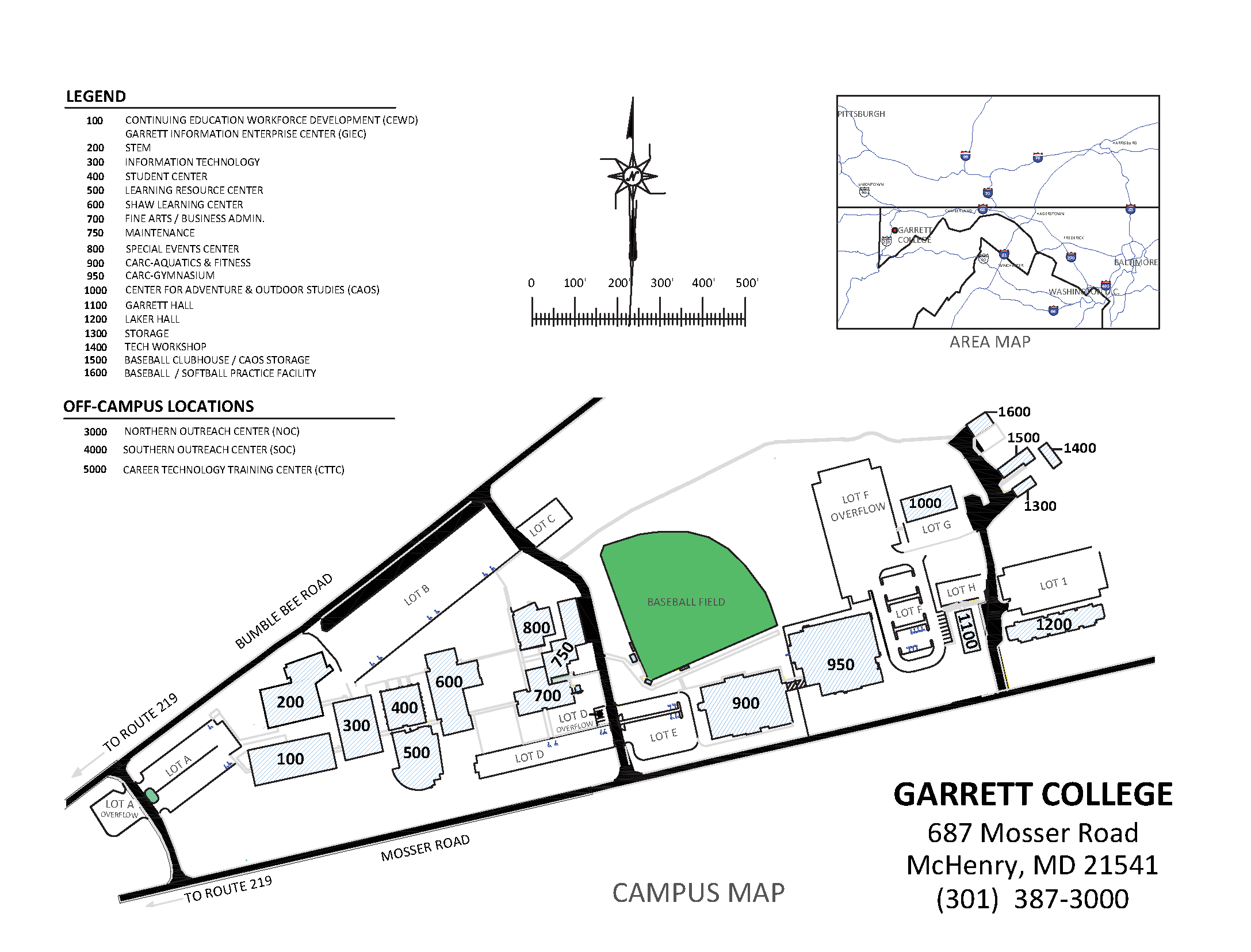 Campus Map - Garrett College on map of university of pittsburgh pa, map of iu northwest campus, map of iu health south campus, map of indiana to florida, map of southeast indiana, map of indians living in indiana, map of missouri and indiana, map of southern indiana, map of iu housing, map of iup edu campus, map of iup zink hall, map of kentucky and indiana, map of indiana and michigan, map of south carolina university housing, map of valparaiso indiana, map of northwest university buildings, map of northwest indiana, map of california university pa, map of indiana covered bridges, map of colleges in pennsylvania,