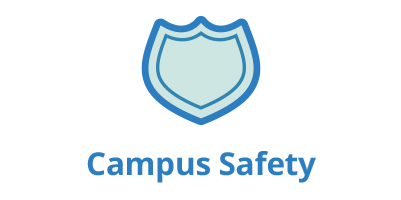 Campus Safety