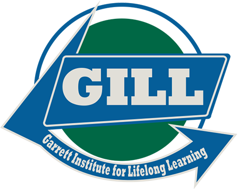 Garrett Institute for Lifelong Learning