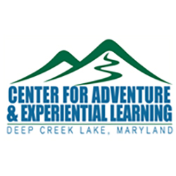 Center for Adventure & Experiental Learning
