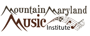 Mountain Maryland Music Institute