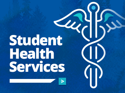 Student Health Resources