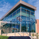 Garrett College Viewbook